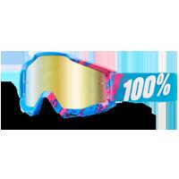 Kolesarska očala (goggli)